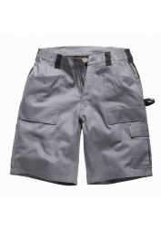 Werkshorts GRAFTER DUO TONE
