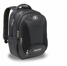 Ogio Bullion backpack