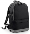 Bagbase Sports backpack, diverse kleuren