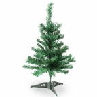 Table/ desk tree (45cm)