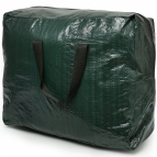 Christmas tree storage bag