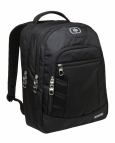Ogio Colton back pack
